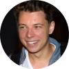 Stimme aus dem Studiengang Angewandte Informatik von Henning Witzel