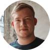 Stimme aus dem Studiengang Bauingenieurwesen von Florian Lulla