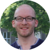 Stimme aus dem Studiengang Business Administration von Tobias Wiese