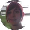 Stimme aus dem Studiengang Forstwirtschaft und Ökosystemmanagement von Lea Franz