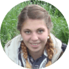 Stimme aus dem Studiengang Forstwirtschaft und Ökosystemmanagement von Lisa Rüd