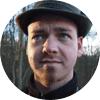 Stimme aus dem Studiengang Forstwirtschaft und Ökosystemmanagement von Erik Ochmann