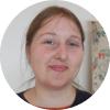 Stimme aus dem Studiengang Konservierung und Restaurierung von Jana Hildebrandt