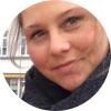 Stimme aus dem Studiengang Pädagogik der Kindheit von Angelina Ehlert