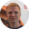 Stimme aus dem Studiengang Wirtschaftsingenieur*in für Eisenbahnwesen von Christian Schmiedel