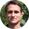 Stimme aus dem Studiengang Wirtschaftsingenieur*in Verkehr, Transport, Logistik von Thomas Ullrich