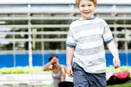 Pädagogik Studium berufsbegleitend | Kindheitspädagogik